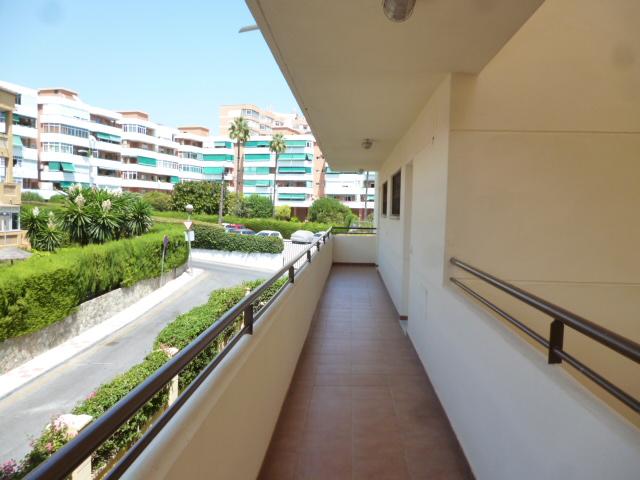 Apartamento en Torremolinos (35873-0001) - foto11
