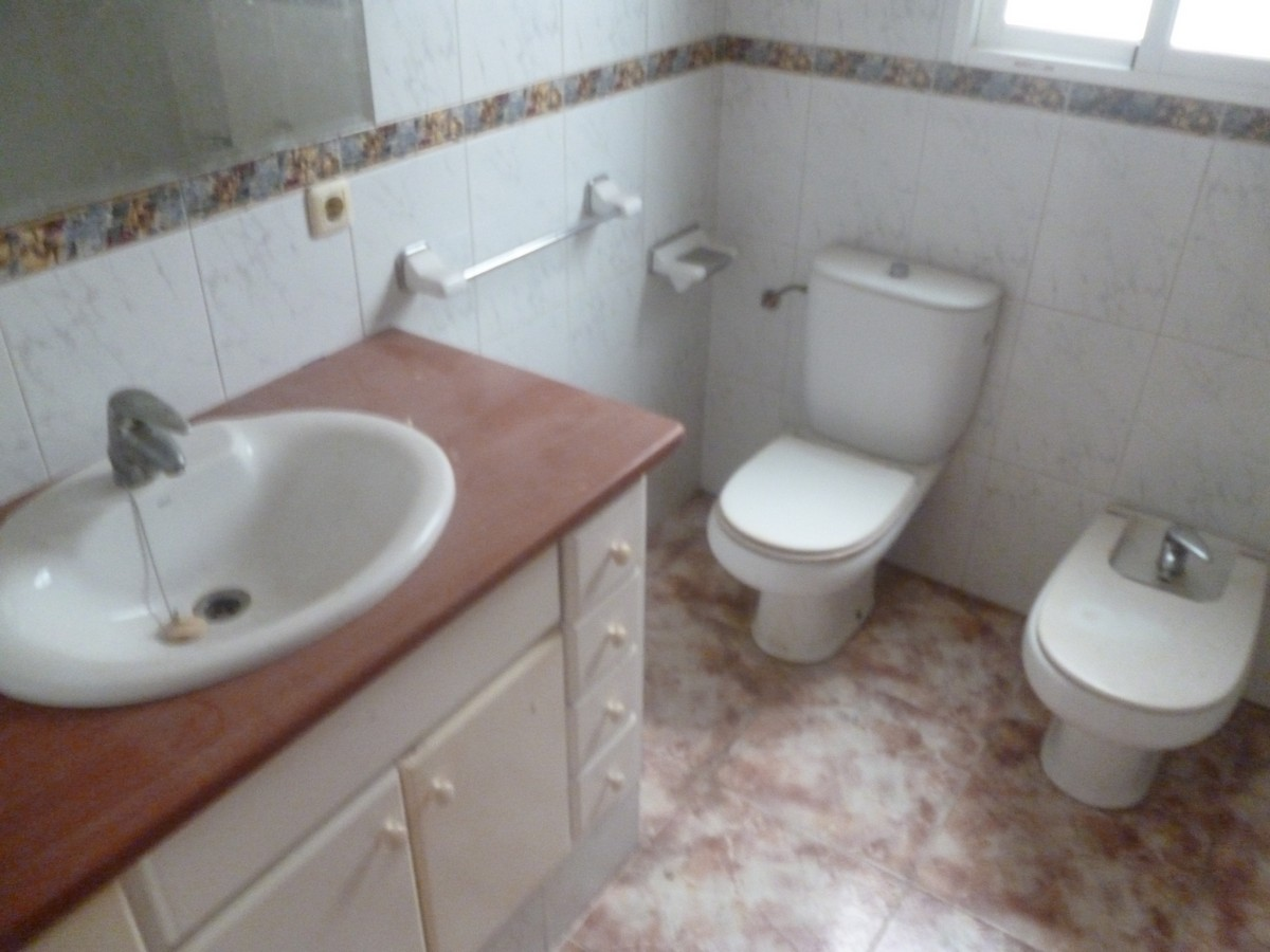 Apartamento en Oliva (37388-0001) - foto5