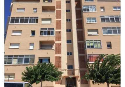 Apartamento en Esparreguera - 0