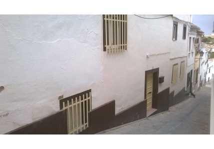 Casa en Baena (69377-0001) - foto5