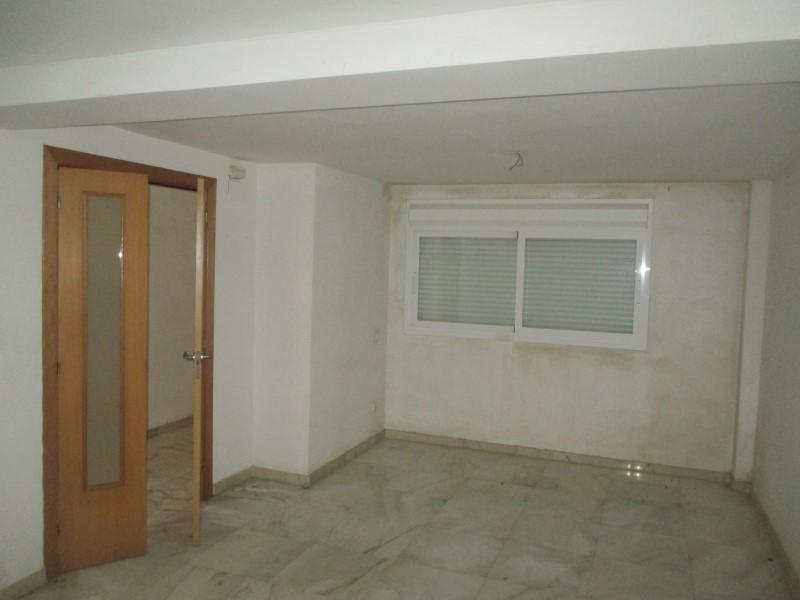 Apartamento en Tarragona (44286-0001) - foto1