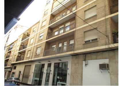 Apartamento en Xàtiva - 0