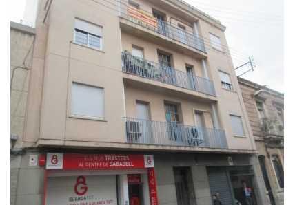 Apartamento en Sabadell (43515-0001) - foto16