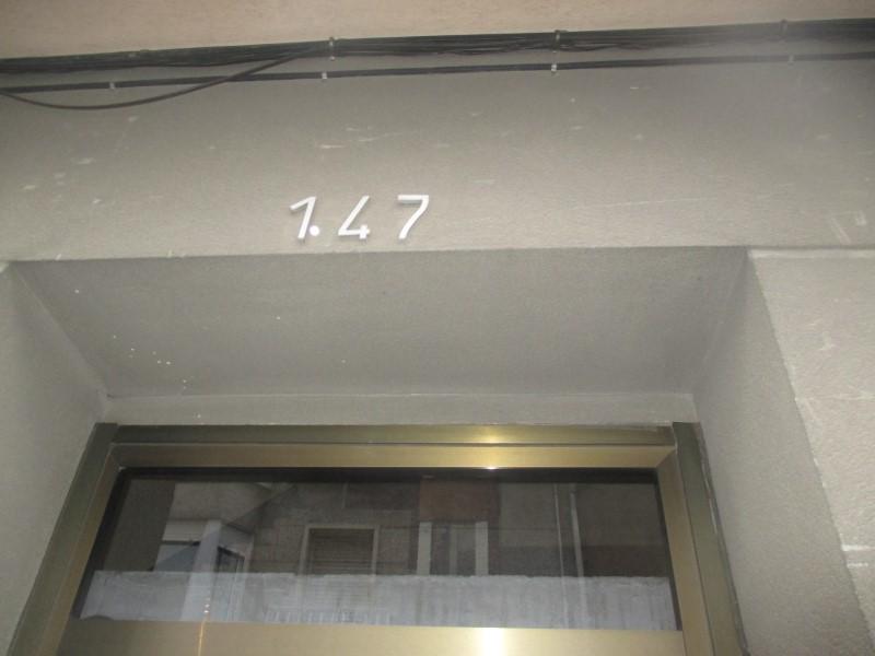 Apartamento en Sabadell (43515-0001) - foto15