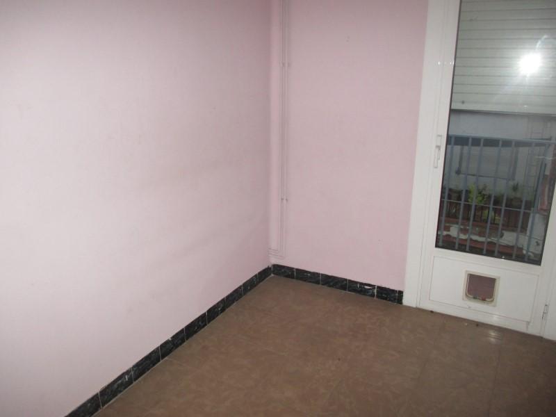 Apartamento en Sabadell (43515-0001) - foto7