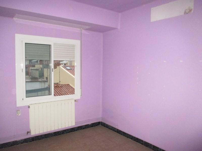 Apartamento en Sabadell (43515-0001) - foto8