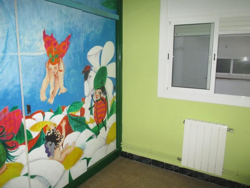 Apartamento en Sabadell (43515-0001) - foto9