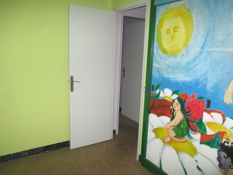 Apartamento en Sabadell (43515-0001) - foto10