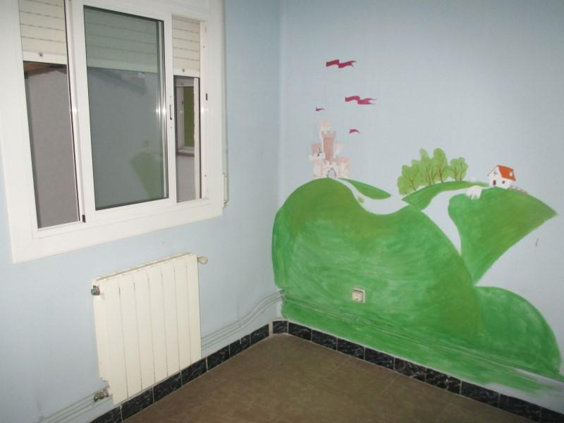 Apartamento en Sabadell (43515-0001) - foto12