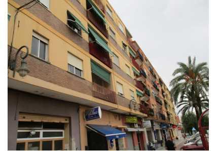 Apartamento en Aldaia - 0
