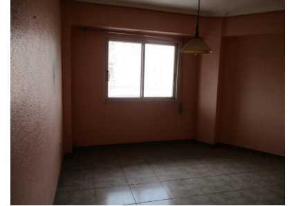 Apartamento en Aldaia - 1
