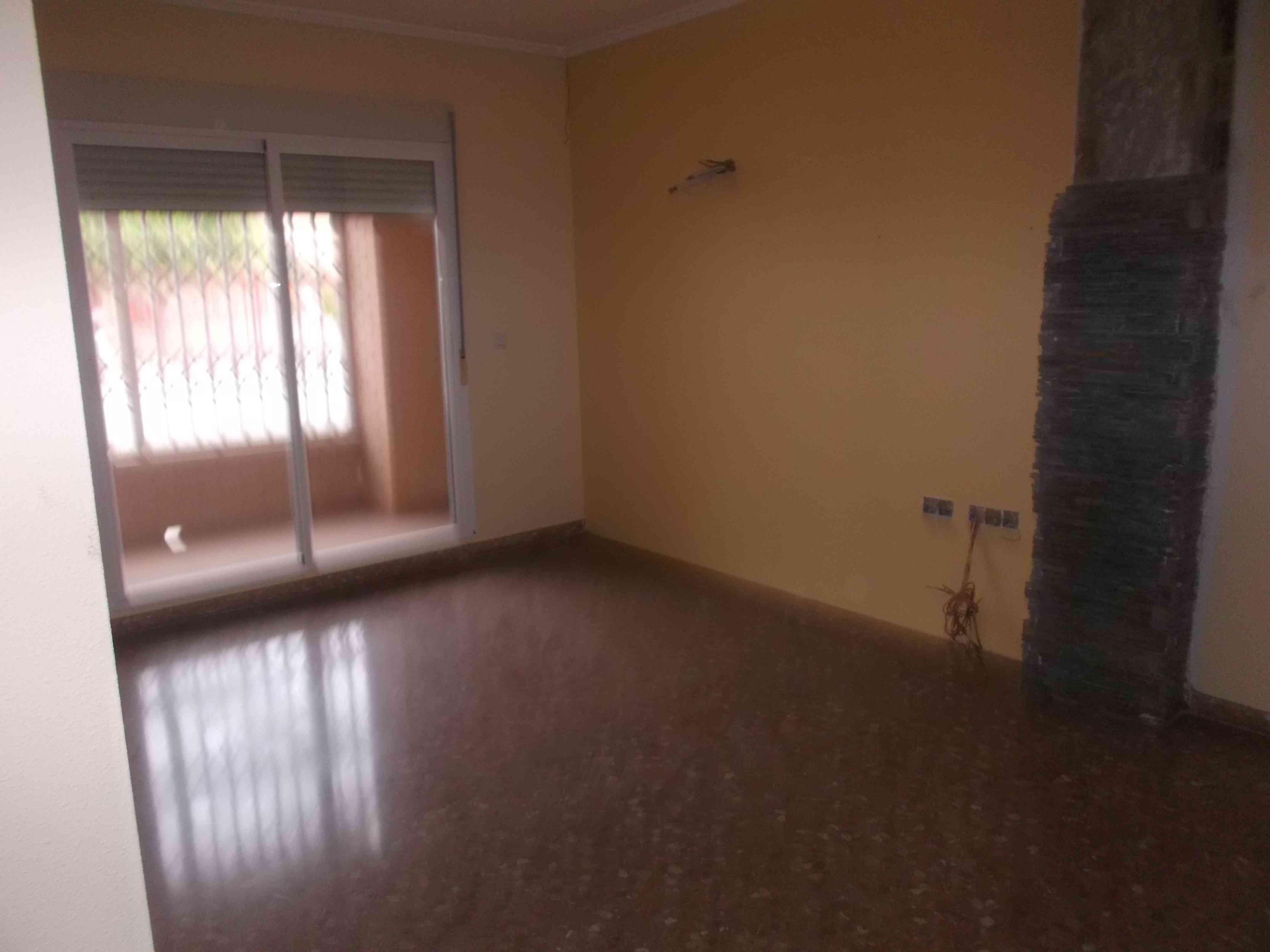 Apartamento en Sagunto/Sagunt (37124-0001) - foto6