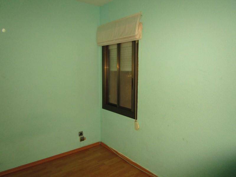 Apartamento en Badalona (62983-0001) - foto2