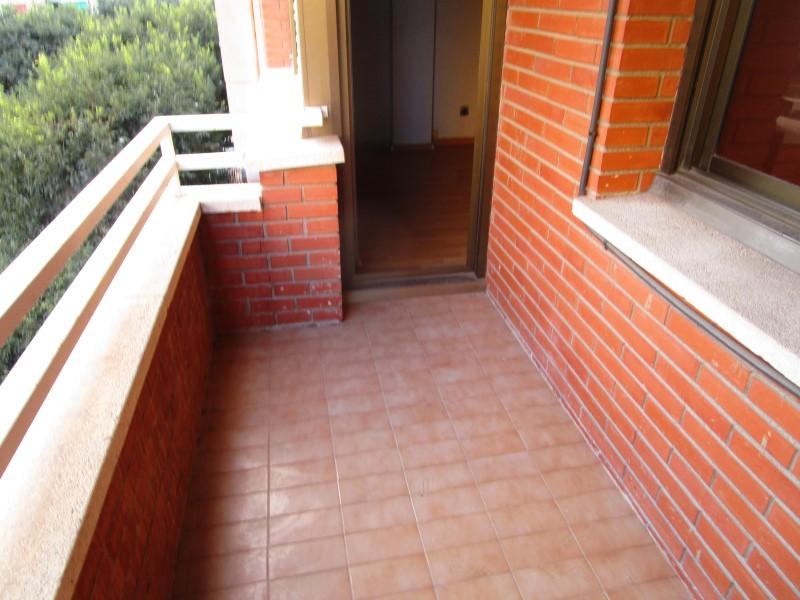 Apartamento en Badalona (62983-0001) - foto8