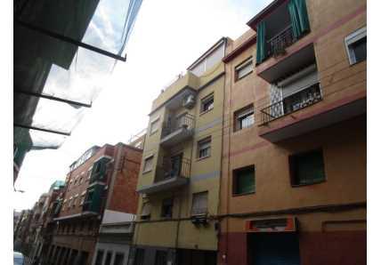Apartamento en Santa Coloma de Gramenet (38433-0001) - foto5