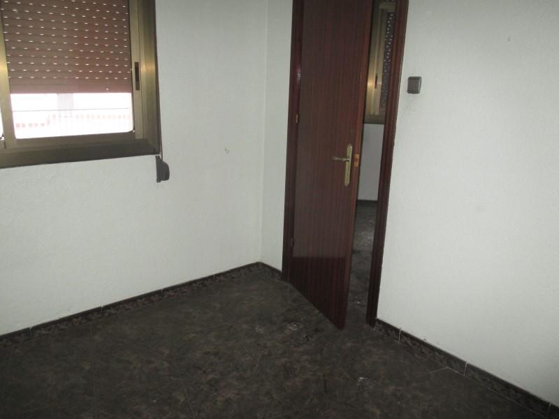 Apartamento en Hospitalet de Llobregat (El) (44229-0001) - foto6