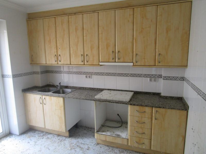 Apartamento en Tarragona (43083-0001) - foto5