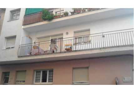 Apartamento en Montornès del Vallès (42188-0001) - foto10