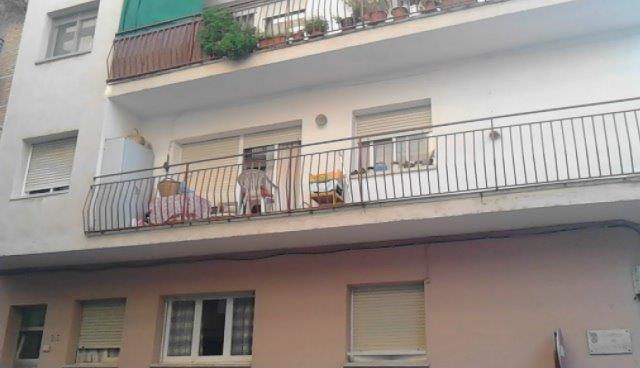 Apartamento en Montornès del Vallès (42188-0001) - foto0