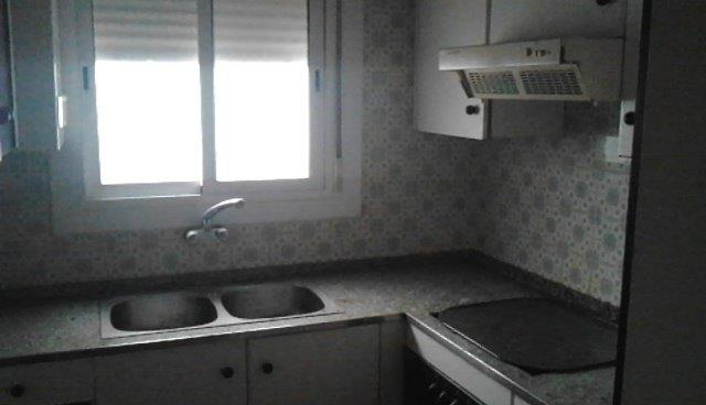 Apartamento en Montornès del Vallès (42188-0001) - foto8