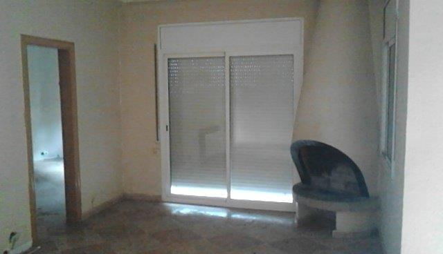 Apartamento en Montornès del Vallès (42188-0001) - foto5