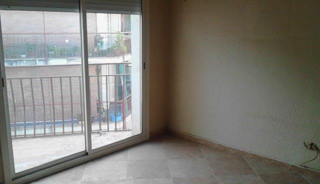 Apartamento en Montornès del Vallès (42188-0001) - foto6