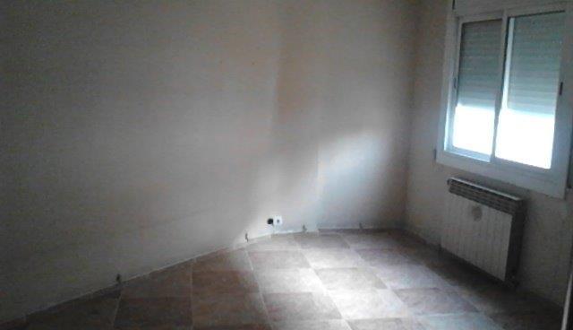 Apartamento en Montornès del Vallès (42188-0001) - foto7