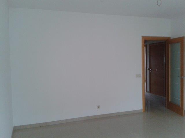 Piso en Tordera (33120-0001) - foto2