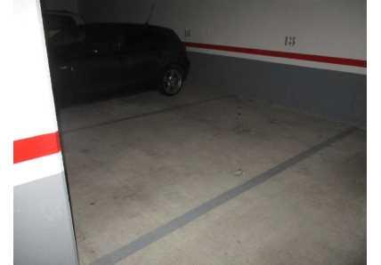 Garaje en Montcada i Reixac - 1