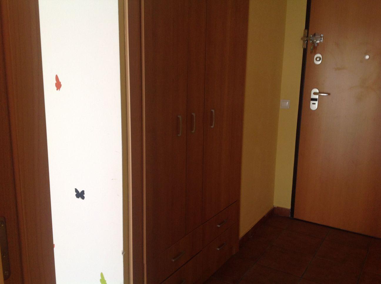 Ático en Pobla de Mafumet (La) (30341-0001) - foto6