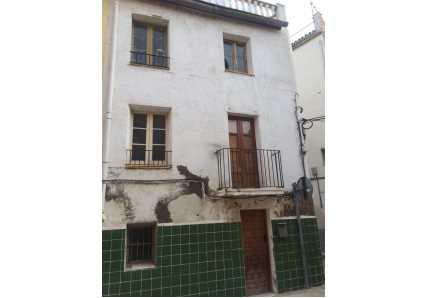 Casa en Móra d'Ebre (56895-0001) - foto4