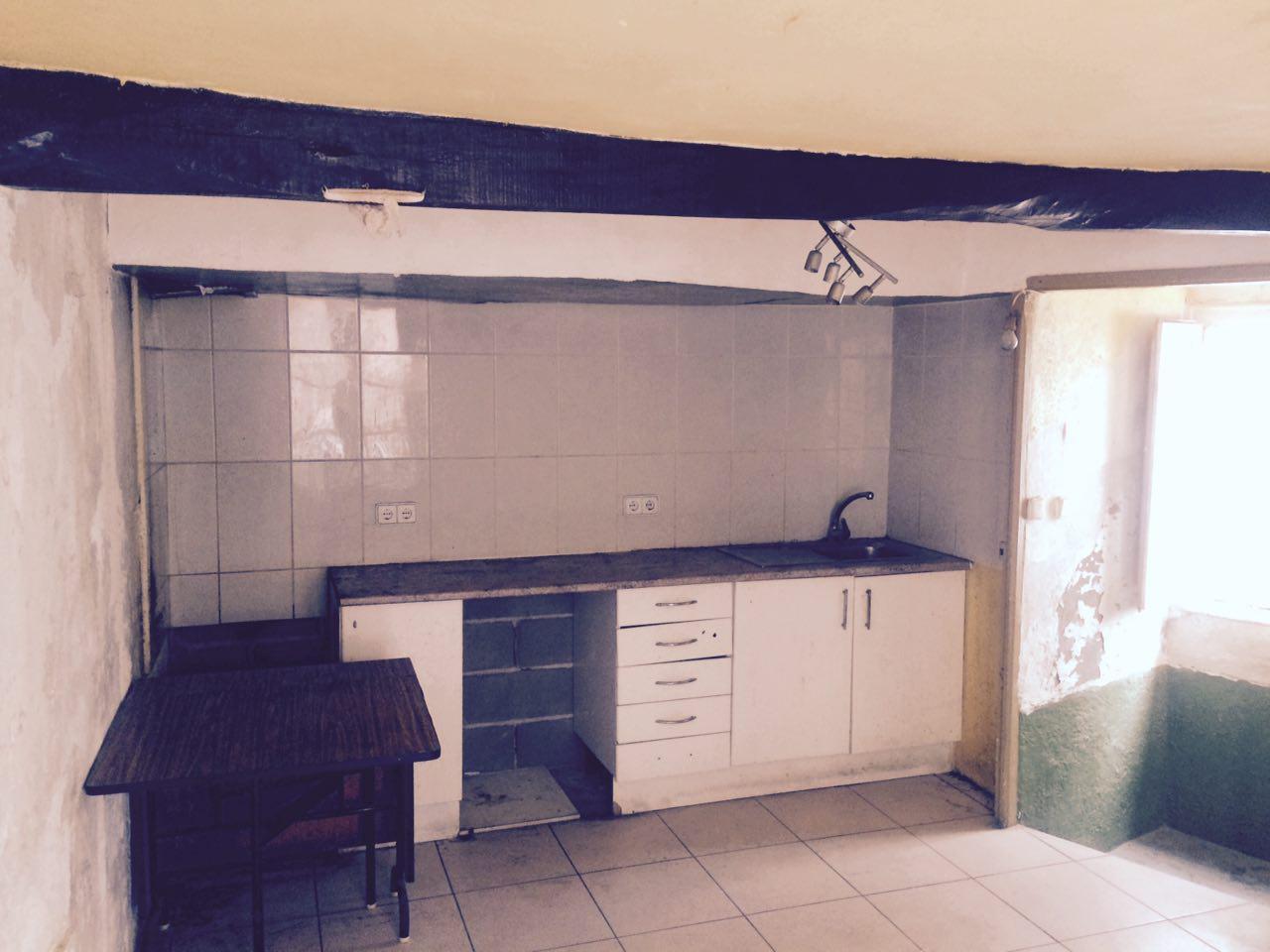 Casa en Móra d'Ebre (56895-0001) - foto2