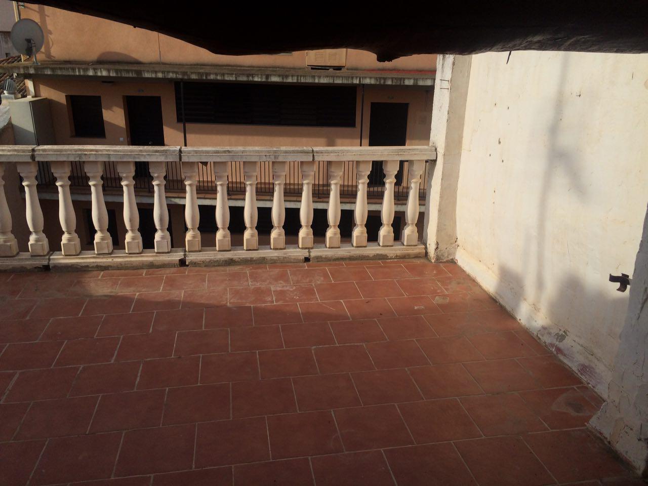 Casa en Móra d'Ebre (56895-0001) - foto3