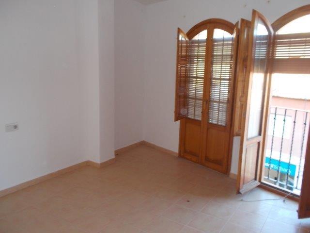 Apartamento en Dénia (30550-0001) - foto5