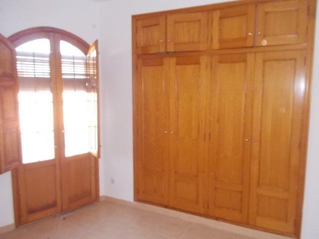 Apartamento en Dénia (30550-0001) - foto4