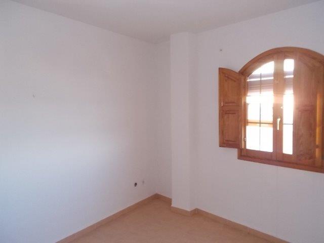Apartamento en Dénia (30550-0001) - foto3