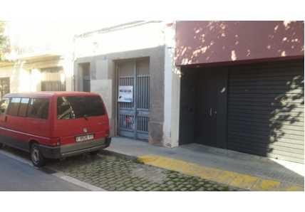 Locales en Cornellà de Llobregat (82472-0001) - foto6