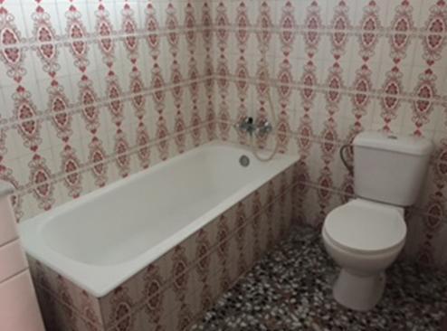 Apartamento en Gandia (36226-0001) - foto7