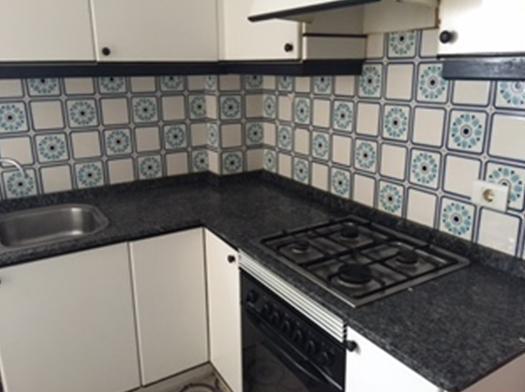 Apartamento en Gandia (36226-0001) - foto8