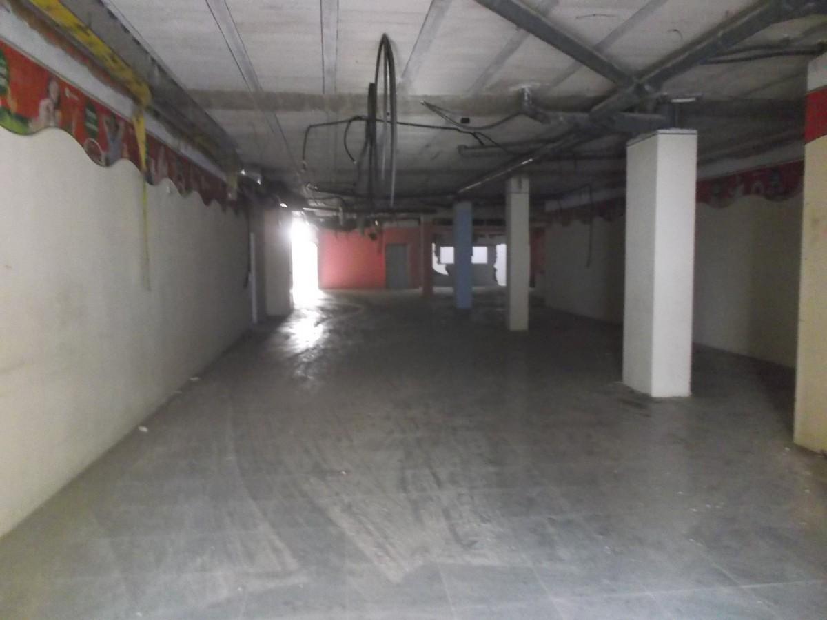 Locales en Llaurí (41491-0001) - foto6