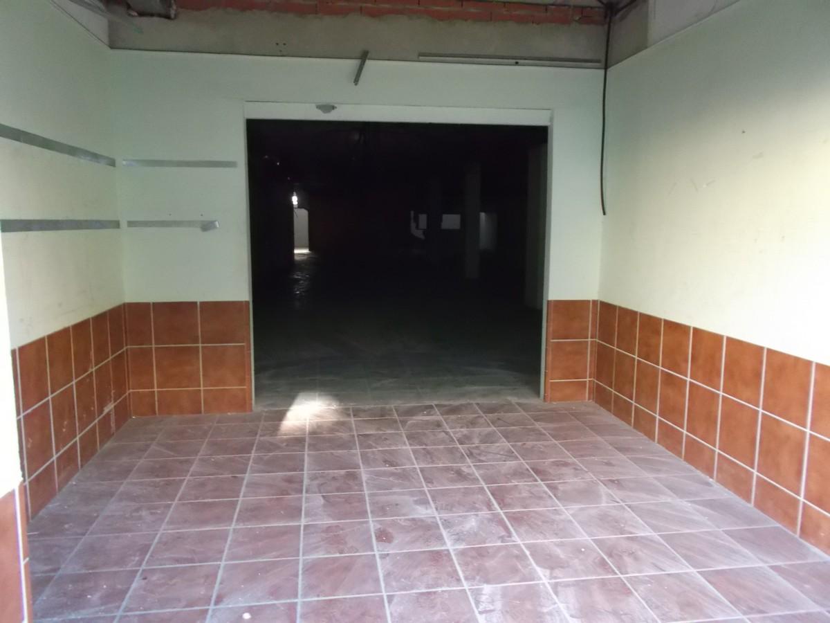 Locales en Llaurí (41491-0001) - foto2