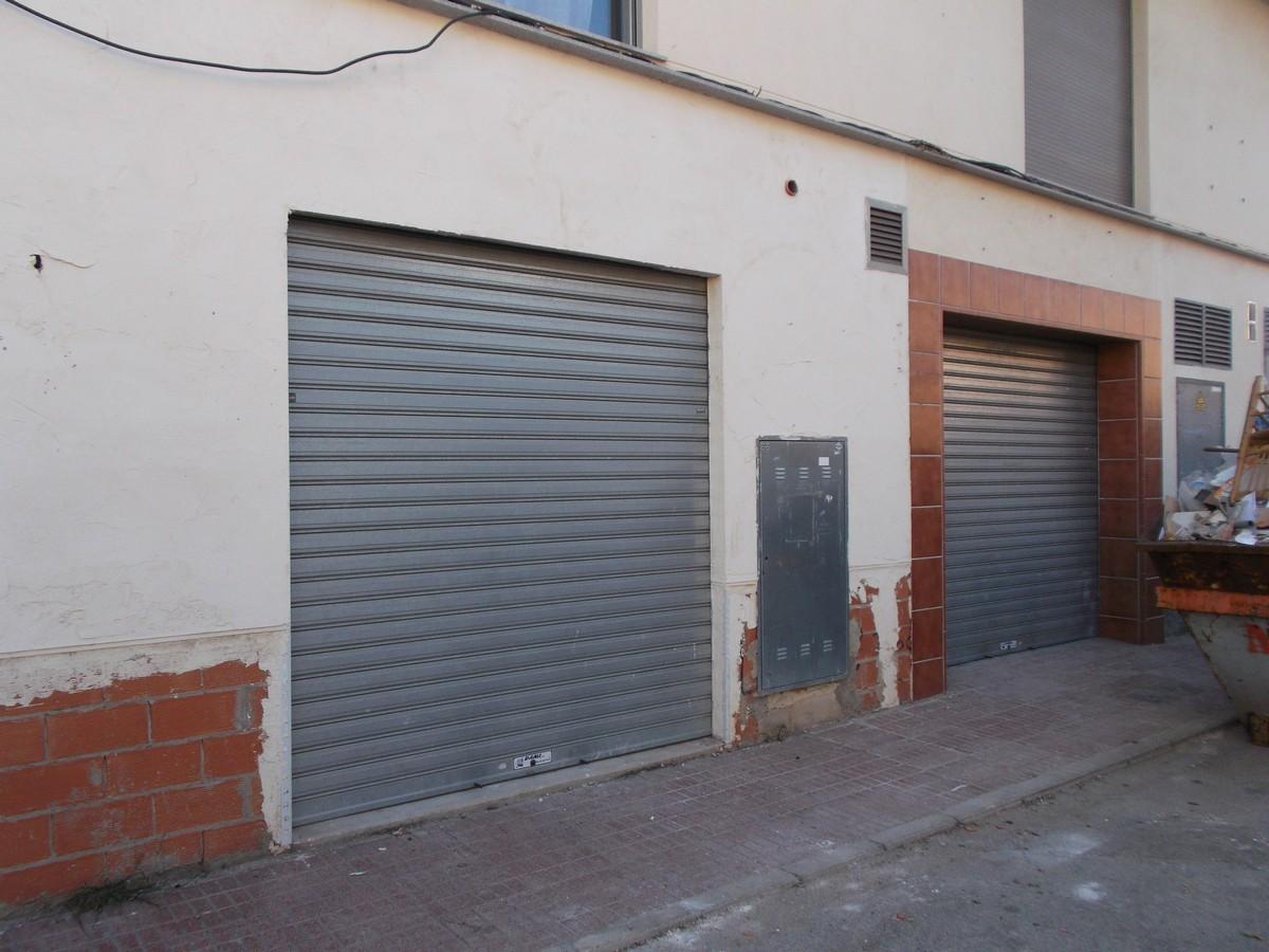 Locales en Llaurí (41491-0001) - foto1