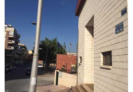 Garaje en Campello (el) (66310-0002) - foto1