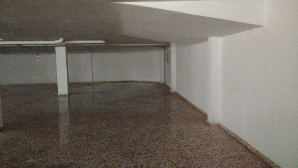 Edificio en Montesinos (Los) (56846-0001) - foto3