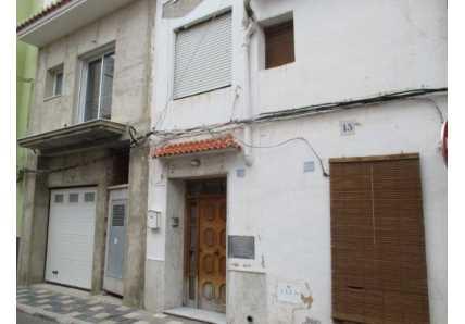Casa en Xeraco (32738-0001) - foto13