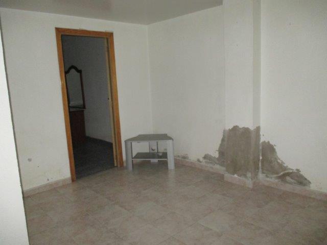 Casa en Xeraco (32738-0001) - foto6