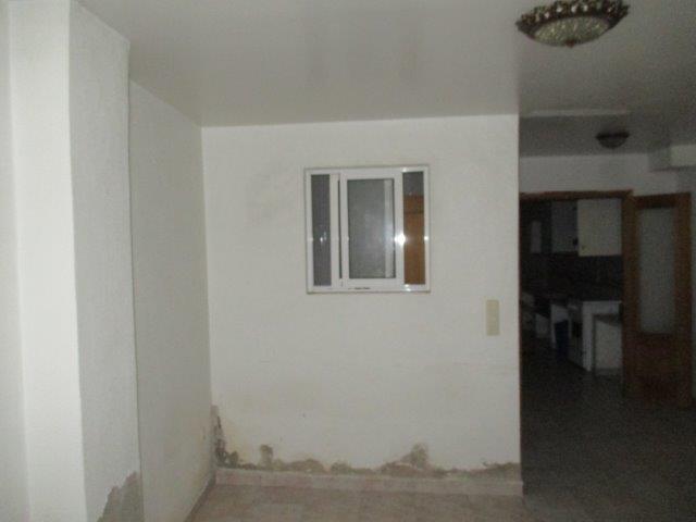 Casa en Xeraco (32738-0001) - foto5