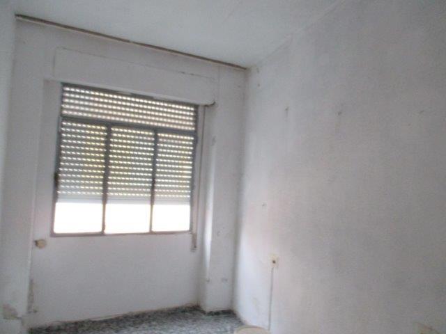 Casa en Xeraco (32738-0001) - foto7