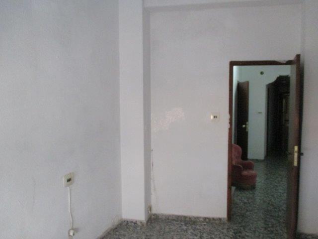 Casa en Xeraco (32738-0001) - foto8
