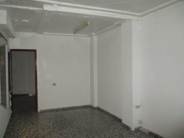 Casa en Xeraco (32738-0001) - foto10